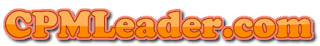 review cpmleader menggunakan blog indo minim trafik