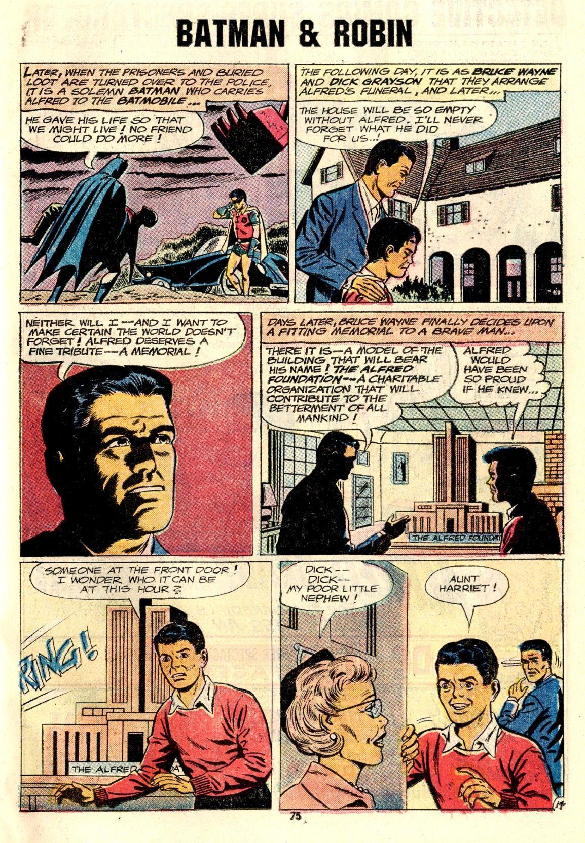 Detective Comics (1937) 438 Page 75