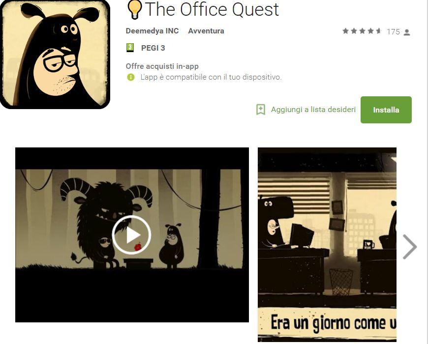 Soluzioni The Office Quest livello 1 2 3 4 5 6 7 8 9 10 | Trucchi e  Walkthrough level