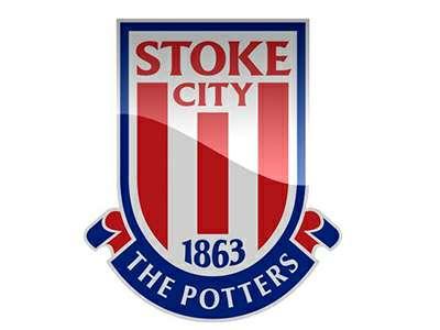 Streaming Stoke City
