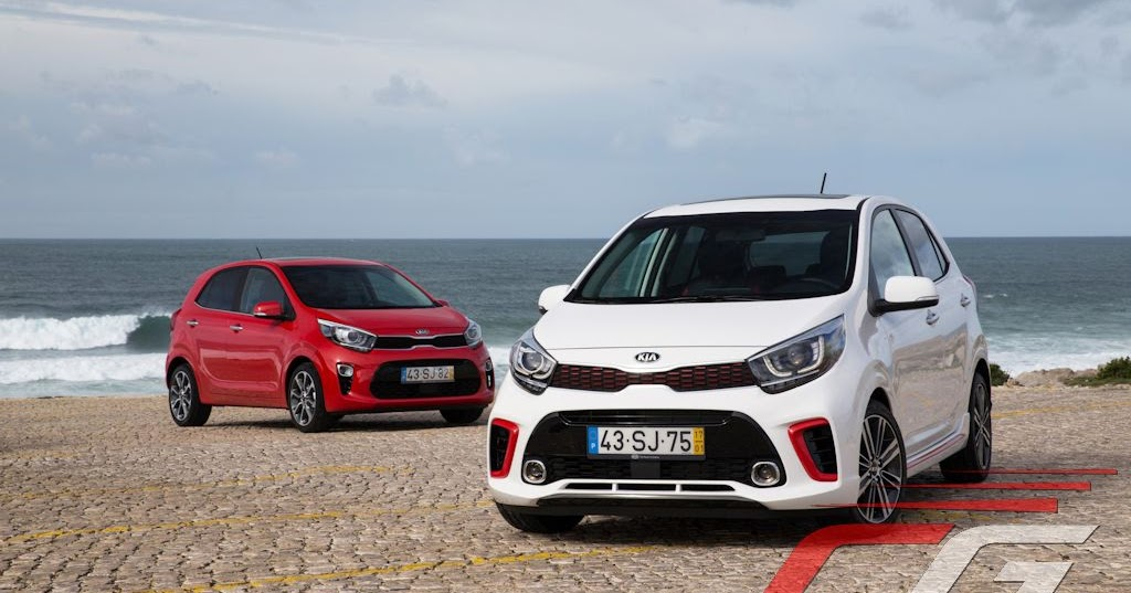 2018 kia picanto. perfect 2018 2018 kia picanto is now a turbocharged super mini w 13 photos   carguideph  philippine car news reviews features buyeru0027s guide and  to kia picanto o