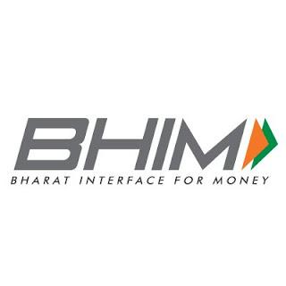 bheem app