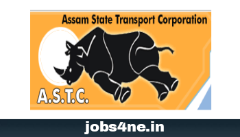 ASTC-Recruitment-2017-Engineer-UDA-LDA-and-various-posts.