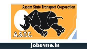 ASTC-Recruitment-2017-Engineer-UDA-LDA-and-various-posts.