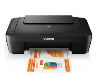 how to setup canon mg7760 printer to work wireless