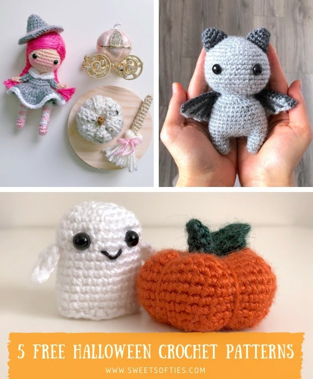 Sweet Little Elephants Free Crochet Patterns | Elephant crafts ... | 756x625