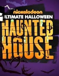 Ultimate Halloween Haunted House | Bmovies