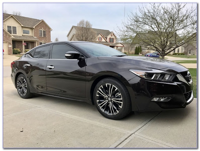 TNT WINDOW TINTING Virginia Beach Reviews