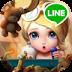 LINE เกมเศรษฐี v1.9.0 Apk LINE Let's Get Rich