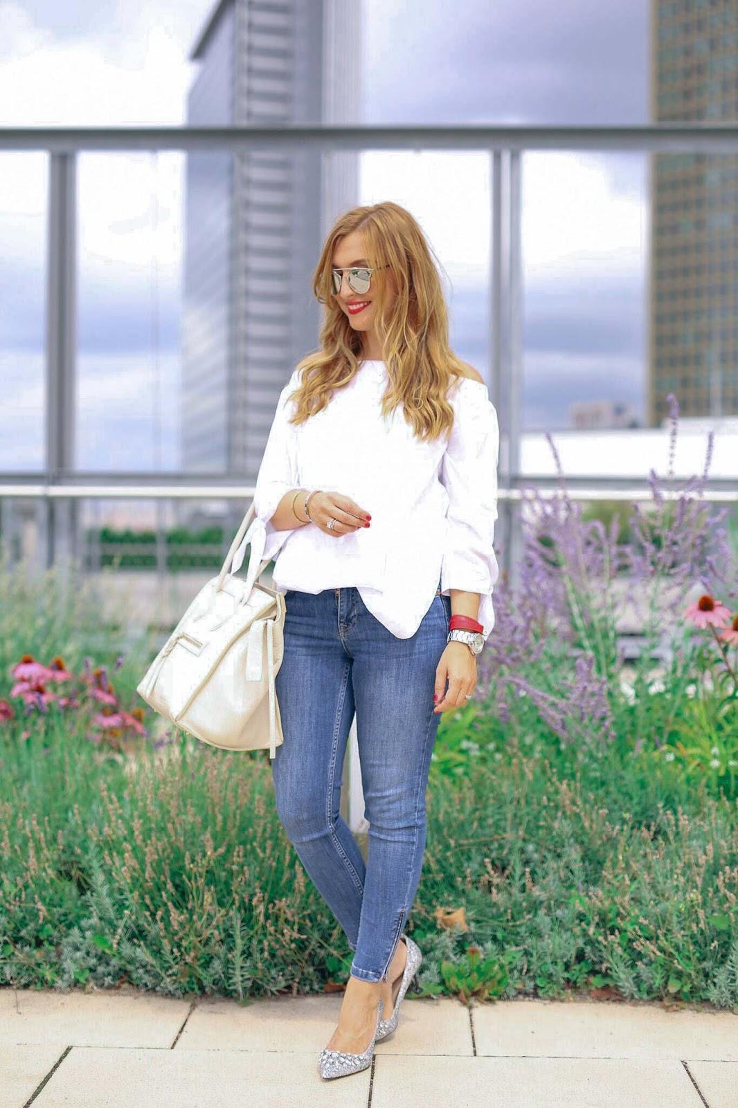 Blogger-aus-deutschland-deutsche-fashionblogger-fashionstylebyjohanna