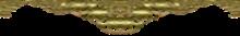barrinhas