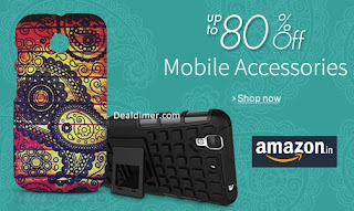 mobile-phone-accessories-amazon-89-off-banner