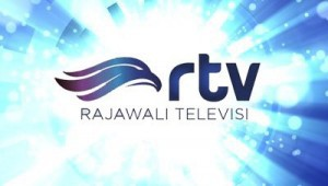 rtv Streaming