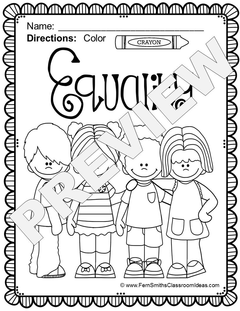 Tuesday teacher tips martin luther king jr lessons and for Martin luther coloring pages