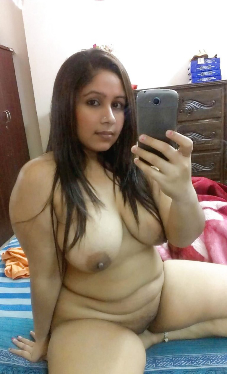 Chubby indian lady naked pics 624