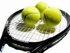 Daftar nama petenis (pemain tenis) wanita terbaik & terkenal di dunia