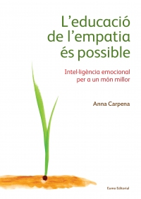 http://eumoeditorial.com/educacio-de-empatia-es-possible-171745