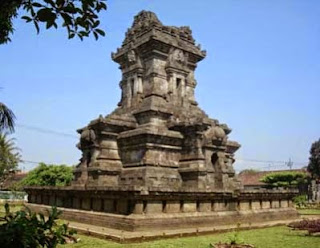 Daftar 22 Nama Kerajaan di Indonesia Lengkap beserta Sejarahnya