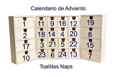 calendario-de-adviento-de-toallitas-naps