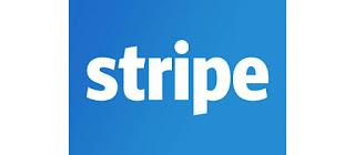 Stripe for DigiCom