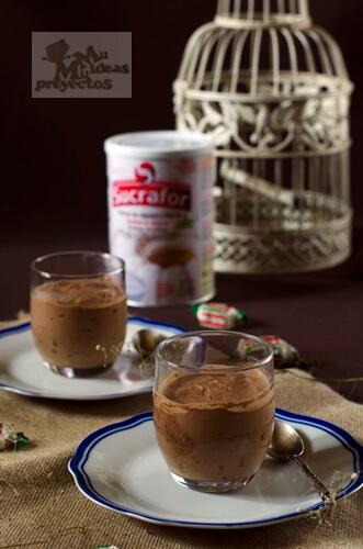 receta-mousse-chocolate-menta-apta-celiacos1