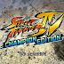 Baixar - Street Fighter IV Champion Edition Apk + Obb Atualizado