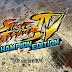 Street Fighter IV Champion Edition APK+OBB ATUALIZADO