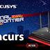 Castiga primul router Gigabit Mercusys