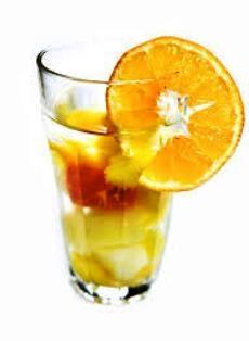 Minuman yang Baik untuk Ibu Hamil Muda
