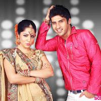 Lekha washington Sourth Scope stills from Kannada movie
