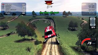 CrashDay PC Game Free Download Full Version