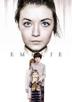 Emelie (2015) online y gratis