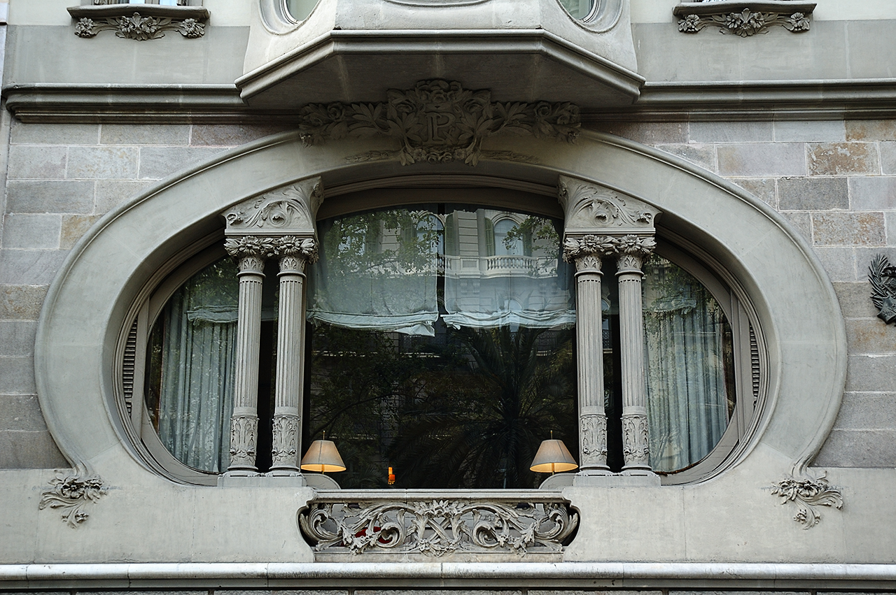 Casa Pérez Samanillo: The Equestrian Club