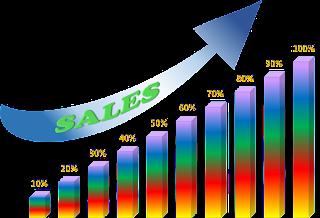 strategi penjualan bagi pemula