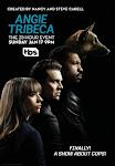 Cảnh Sát Cùi Phần 1 - Angie Tribeca Season 1