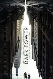 Download The Dark Tower (2017) Subtitle Indonesia