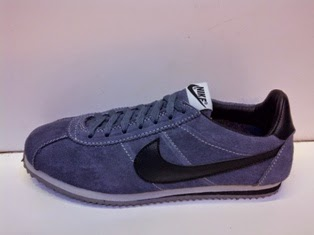 sepatu kualitas import