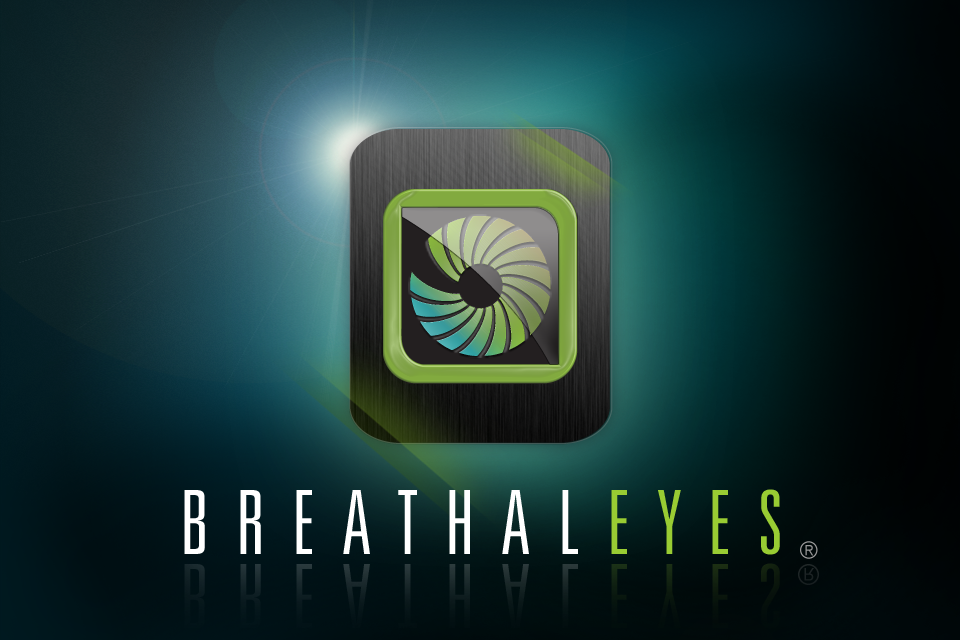 Alcohol Breath Test App For Iphone