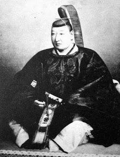 Abe Masahiro