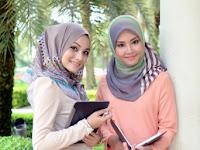 Lirik Lagu Aceh Akai Sambinoe Sebagai Peringatan Untuk Suami Istri