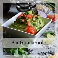 http://christinamachtwas.blogspot.de/2016/08/guacamole-3-leckere-varianten.html