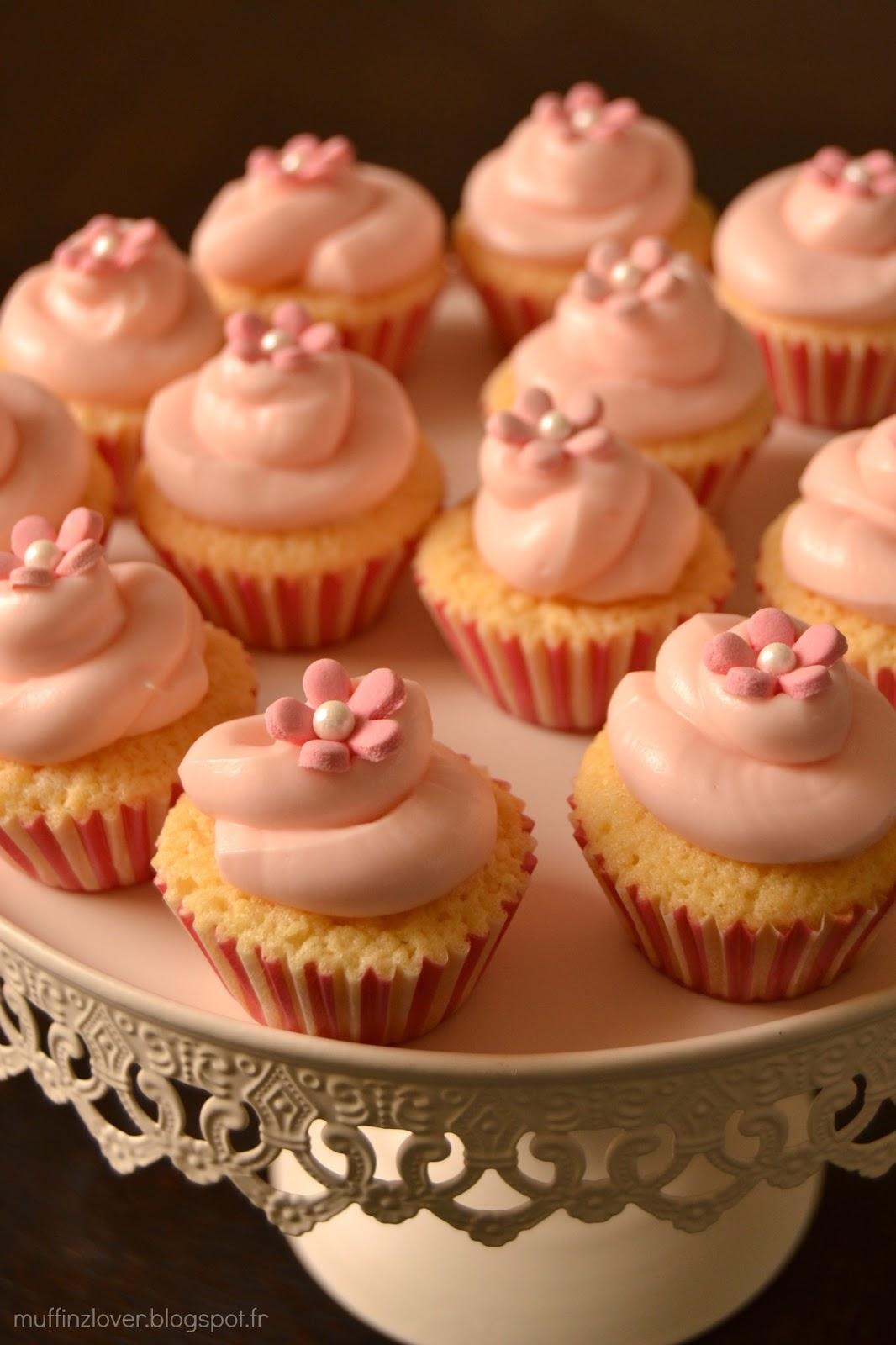 Recette Cake A L  Ef Bf Bdpoisse