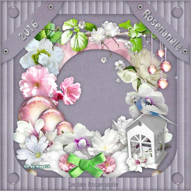 http://abload.de/image.php?img=rose-clusterkkspj.png