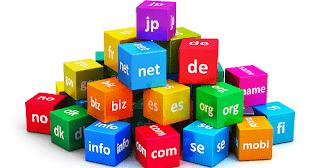 Kiến thức domain và host