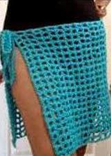 http://www.craftsy.com/pattern/crocheting/clothing/free-beach-skirt-shawl-scarf/59423