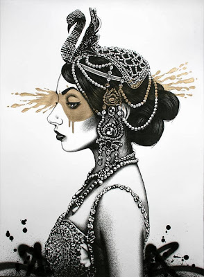 http://shop.prettyportal.de/collections/fin-dac