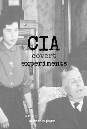 http://2.bp.blogspot.com/-0sl9bfl7xeY/V_bYomZbUVI/AAAAAAAAAko/lw1DCFW6upYHJctaEoFzleWNdBFgRiC-ACK4B/s1600/CIA.Covert.Experiments.jpg