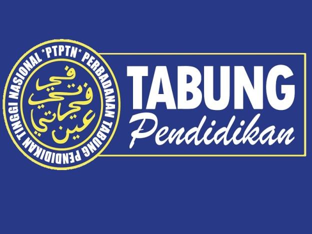 Potongan Gaji Berjadual Bagi Peminjam PTPTN Bermula Pada Kadar RM40