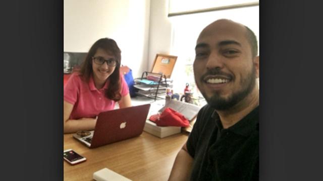Husin Shihab, Kepergok Unggah Gambar Mesum Diganjar Pemecatan dari PSI