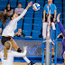 Bulls volleyball head south for Arkansas Classic